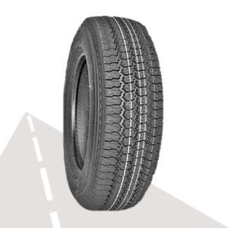 Грузовые шины 185/75 R16С SUNFULL SF-11