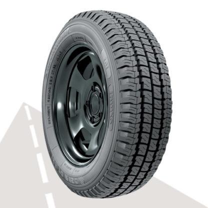 Грузовые шины 195/70 R15С ORIUM 101