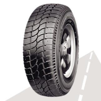 Грузовые шины 195/70 R15С ORIUM 201