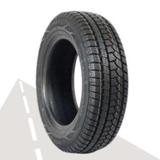 Грузовые шины 195/70 R15С SUNFULL SF-W05