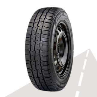 Грузовые шины 195/75 R16С SUNFULL SF-W05