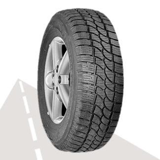 Грузовые шины 205/65 R16С ORIUM 201