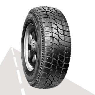 Грузовые шины 215/65 R16С ORIUM 201
