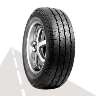 Грузовые шины 215/65 R16С SUNFULL SF-W05