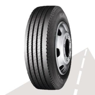 Грузовые шины 215/75 R17.5 SUNFULL SAL535