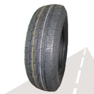 Грузовые шины 225/70 R15С SUNFULL SF-W05