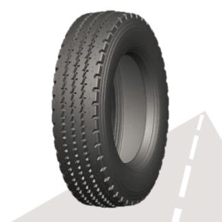 Грузовые шины 235/75 R17.5 SUNFULL ST022