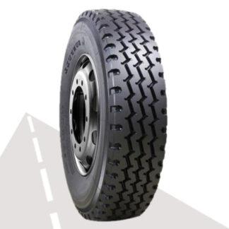 Грузовые шины 10.00 R20 SUNFULL HF702