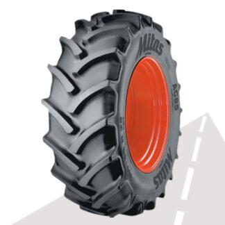 Сельхоз шина 18.4 R34 MITAS AC85 TL