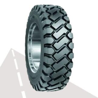 Индустриальные шины 23.5-25 MITAS EM60 28PR TL
