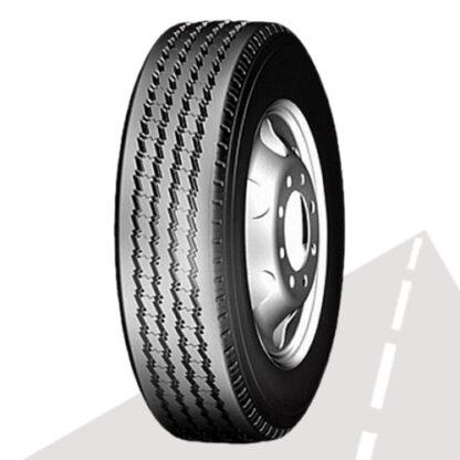 Грузовая шина 385/55 R22.5 SUNFULL STL311