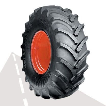 Сельхоз шина 710/70 R42 MITAS SFT TL