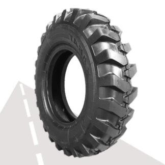 Сельхоз шины 10.00-20 KABAT GTR-01 16PR TT