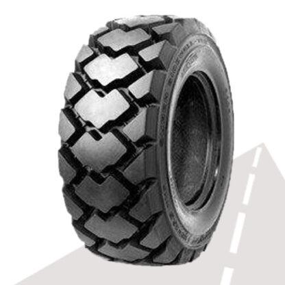 Индустриальные шины 10.00-16.5 MITAS SK05 10PR TL