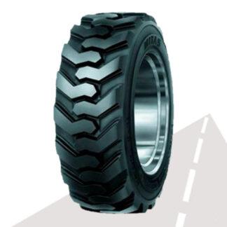 Индустриальные шины 12.00-16.5 MITAS SK02 10PR TL