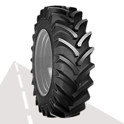 Сельхоз шина 13.6 R38 CULTOR RD01 TL