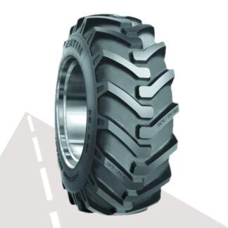 Специальные шины 16.9-24 MITAS TI04 12PR TL