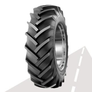 Cпец шины 16.9-28 CULTOR AS-Agri13 12PR TL