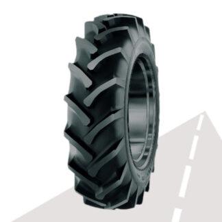 Сельхоз шины 18.4-26 MITAS TI06 12PR TL