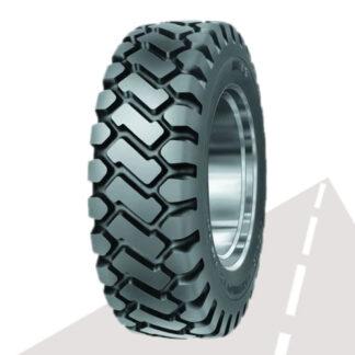 Индустриальные шины 20.5-25 MITAS EM60 20PR TL