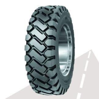 Индустриальные шины 26.5-25 MITAS EM60 32PR TL