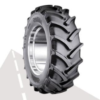 Сельхоз шина 320/85 R32 MITAS AC85 TL