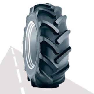 Сельхоз шина 420/85 R30 CULTOR RD01 TL