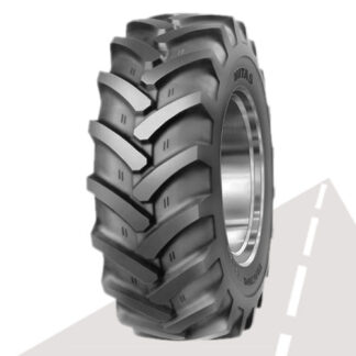 Индустриальные шины 460/70-24 MITAS TR-01