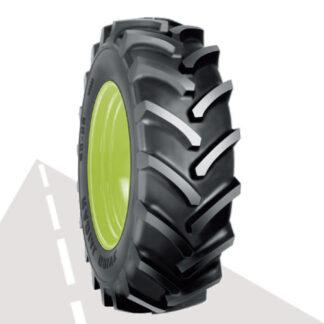 Сельхоз шина 480/70 R34 CULTOR RD-02 TL