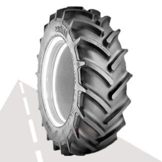 Сельхоз шина 480/70 R34 MITAS AC70T TL