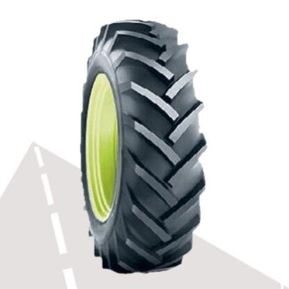 Сельхоз шина 6.00-16 CULTOR AS-FRONT13 8PR TT