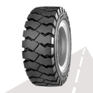 Индустриальная шина 6.50-10 MITAS FL08 14PR TT