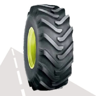 Индустриальная шина 7.00-12 CULTOR AS-AGRI 10 6PR TL