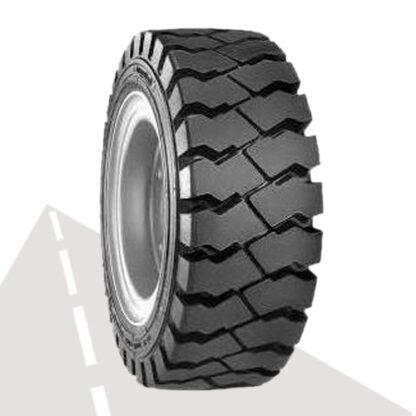 Индустриальная шина 7.00-12 FL-08 MITAS 14PR TT