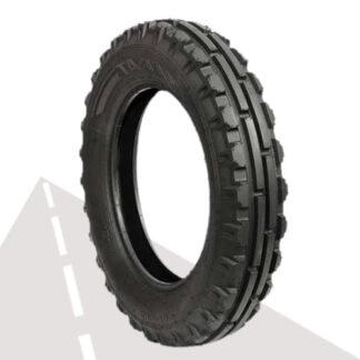 Сельхоз шины 7.50-20 KABAT SRF-04 8PR TT