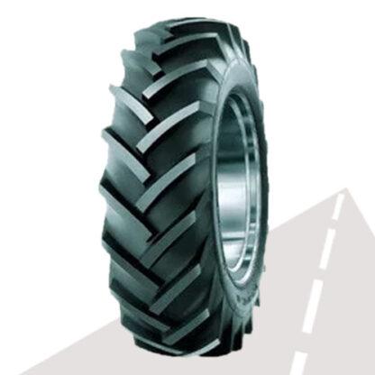 Сельхоз шины 7.50-20 MITAS TD-13 6PR TT