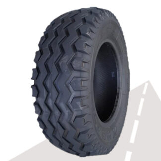 Сельхоз шины 11.5/80-15.3 KABAT 16PR IMP-03 TL
