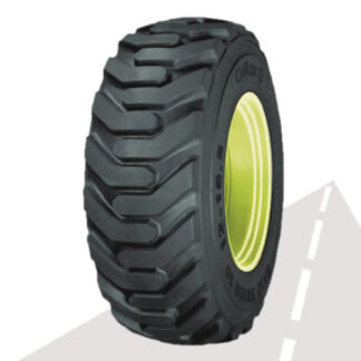 Индустриальные шины 12.5/80-18 CULTOR SKID STEER30 14PR TL