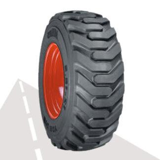 Индустриальные шины 12.5/80-18 MITAS BIG BOY 14PR TL