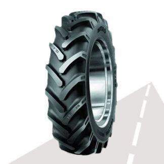 Сельхоз шина 14.9-24 KABAT SGP-04 8PR TT
