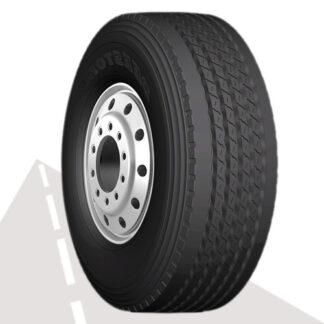 Грузовая шина 385/65 R22.5 DEESTONE 18PR SW413
