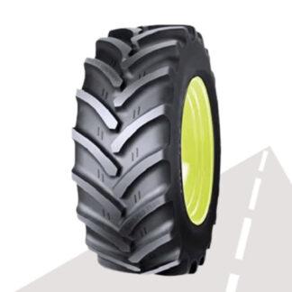Сельхоз шина 600/65 R34 CULTOR RD03 TL