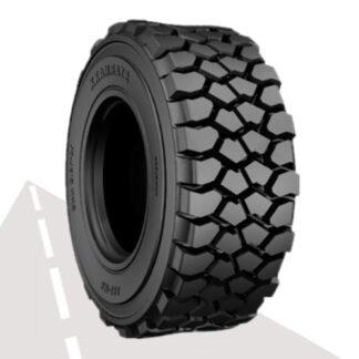 Индустриальные шины 10.00-16.5 STARMAXX SM-135