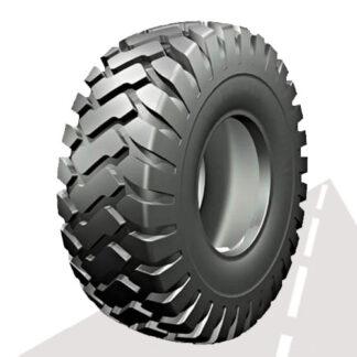 Специальные шины 15.5-25 MITAS EM80 12PR TL