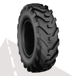 Cельскохозяйственныее шины 15.5-25 STARMAXX SM-PL
