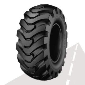 Сельхоз шина 15.5/80-24 STARMAXX SM-125