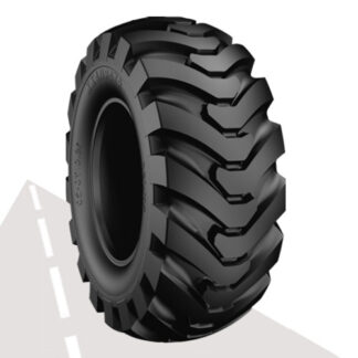 Сельхоз шины 18.4-26 STARMAXX SM-125