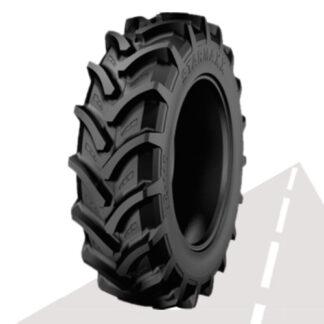 Сельхоз шина 320/85 R32 STARMAXX TR-110