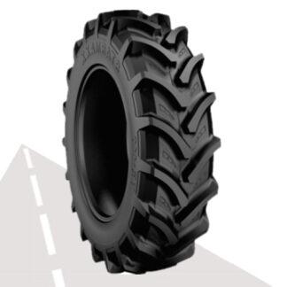Сельхоз шина 420/85 R30 STARMAXX TR-110