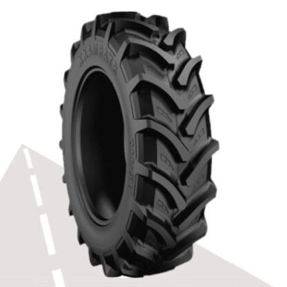 Сельхоз шина 480/70 R34 STARMAXX TR-110